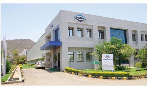 Dana Company