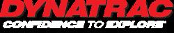 dynatrac logo