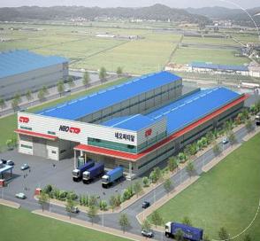 NEOCTR Company Banner