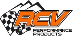 RCV Performance Logo