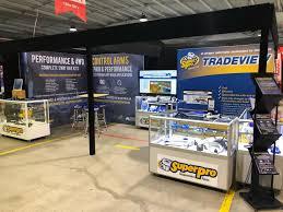 SuperPro Company Banner